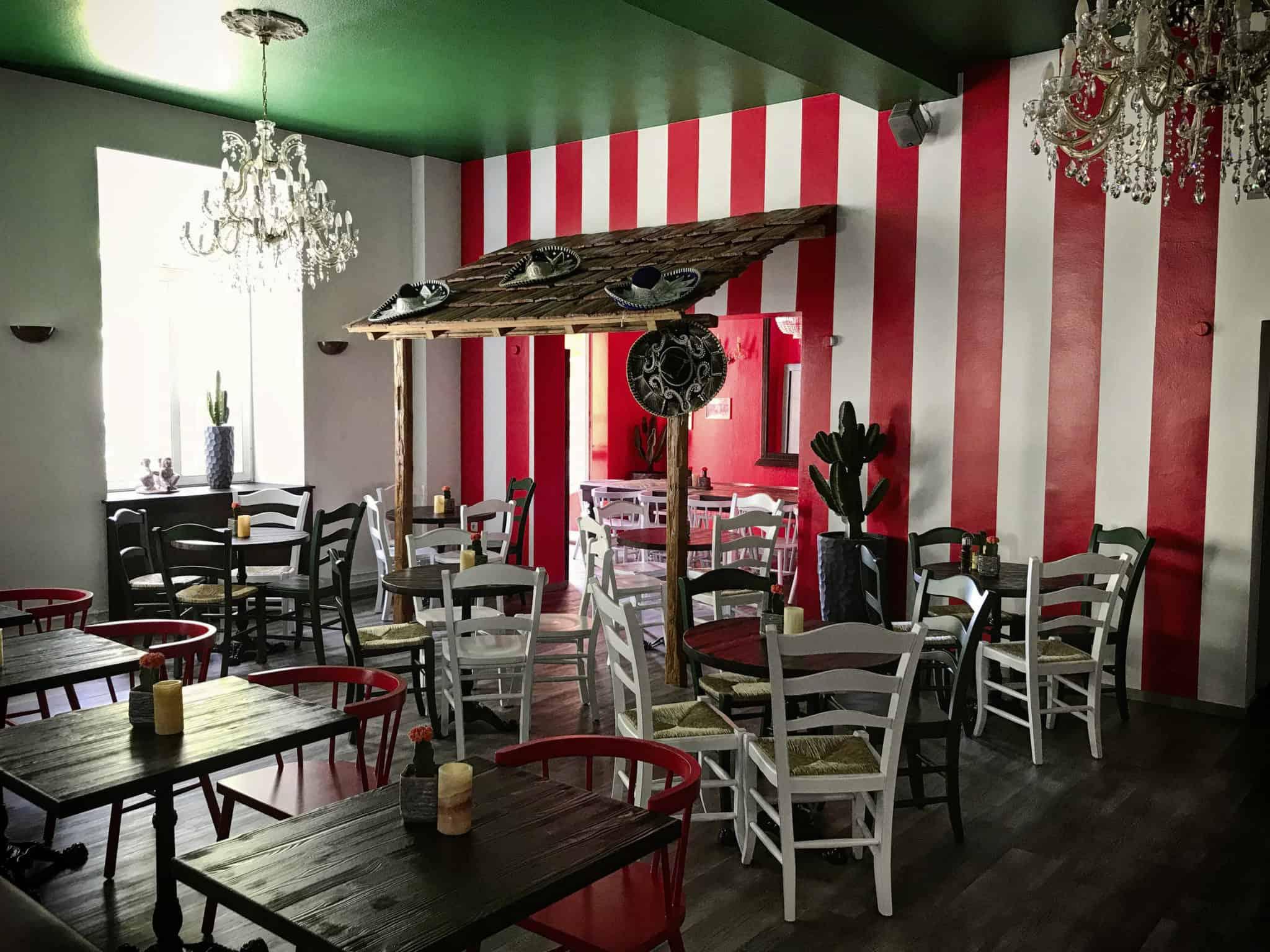 Il Podio Pizzeria Ristorante Ravensburg 46